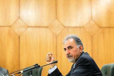 سهم ۲۱درصدی تهران از کل تولید ناخالص داخلی ایران