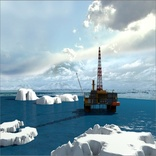 NGOs: Norway's oil leases in Arctic violate Paris Agreement