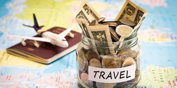 قیمت ارز مسافرتی امروز ۹۸/۰۵/۱۷| قیمت ارز مسافری ۶۲ تومان کاهش یافت