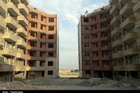 ادبیات مسئولان در حوزه ساختوساز عامیانه است/۹۱درصد پروژه های مشارکتی مسکن موفق نبود