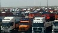 اجرای مرحله دوم از طرح تن برکیلومتر ناوگان باری حمل و نقل جاده ای استان قم