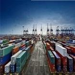 ۲ برابر شدن صادرات ایران به کشورهای همسایه