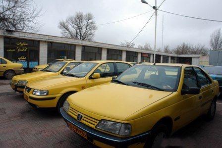 شرایط خرید خودرو سواری کرایه اعلام شد