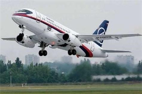 لوفتهانزا به اصفهان و شیراز پرواز میکند