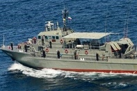 19 Iranian sailors killed in naval exercise incident