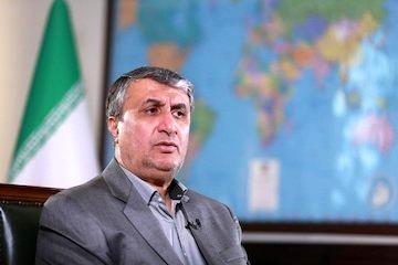 خبر خوش وزیر راه برای کارگران و خبرنگاران