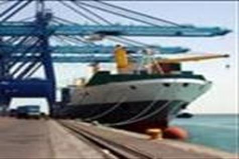 خرید دو فروند کشتی در سال جاری
