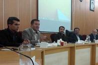 اعلام آمادگی استاندار برای رفع موانع توسعه فرودگاه یاسوج