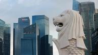 Singapore Arrests 11 Men for Illegal Transaction of Marine Fuel