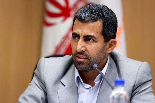 پورابراهیمی: نظام بانکی مایل به کاهش نرخ ارز نیست