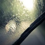 بارندگی و مهگرفتگی در محورهای چهار استان