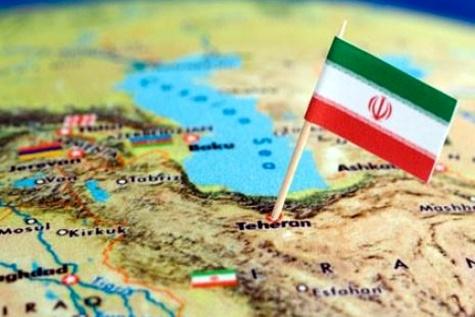 ایران، بزرگترین رویداد اقتصاد جهان