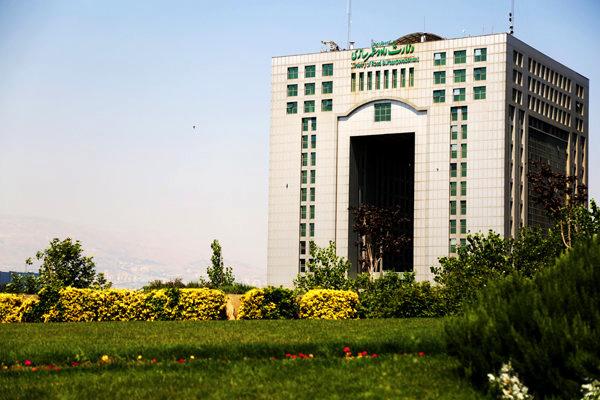 تشریح 9 ماموریت دفتر تجاریسازی و امور تشکلهای معاونت حملونقل وزارت راه و شهرسازی