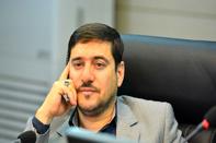 افزایش جهانی هزینههای کشتیرانی، سرمایهگذاران را به سمت ایران خواهد کشاند