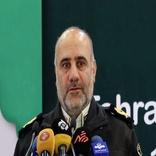 ممنوعیت تردد خودروهای فاقد معاینهفنی در تهران از سوم آذر
