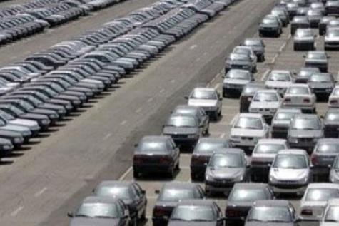 شرایط احراز محل سکونت مالکان خودروها هنگام نقل و انتقال اعلام شد
