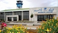 افتتاح ۹ پروژه فرودگاهی در دهه فجر/ توجه ویژه به فرودگاههای محروم