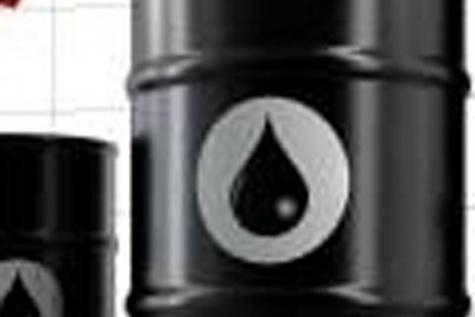 فرآوردههای نفتی در مسیر استانداردسازی