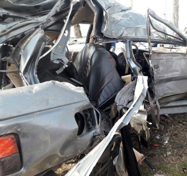 مصدومیت ۳۵ نفر در جادههای زنجان