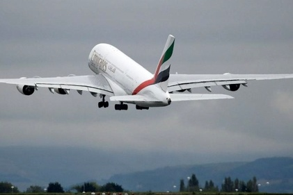 توقف تولید بزرگترین هواپیمای مسافربری جهان
