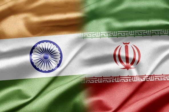India Takes Over Iranian Port