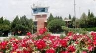 برقراری پروازهای فوق العاده یزد – نجف