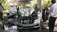 روزانه ۵۰ نفر در جادهها کشته میشوند