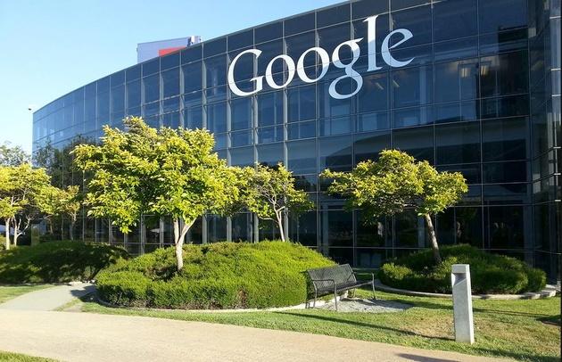 «گوگل» سرانجام «اپل» را پشت سر گذاشت
