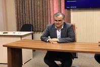 انتقال تجربیات مدیرعامل «رجا» در کنفرانس تراورس ترقی4
