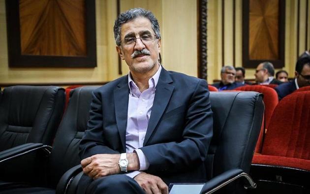 اتاقهای بازرگانی، اتاق فکر اقتصاد ایران