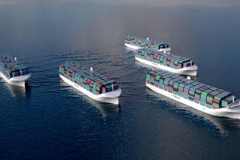 Coast Guard Revises Vessel Documentation Regulation