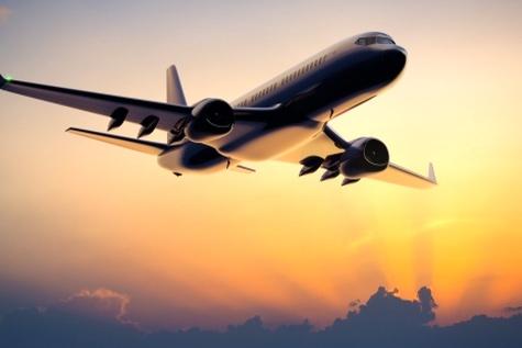 ◄ برقراری دو پرواز جدید در مسیر یزد - کیش