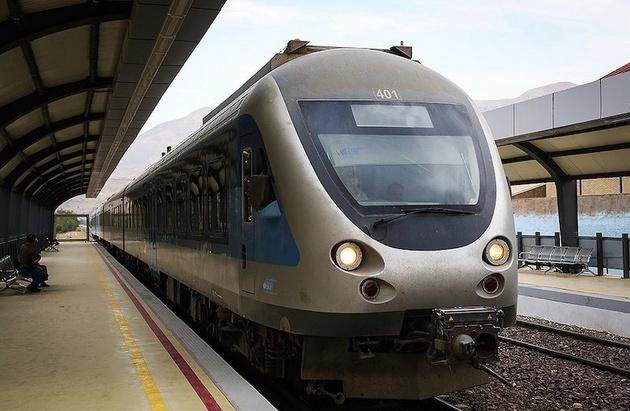 عدم تخصیص ارز دولتی منجر به آزادسازی بلیت قطار خواهد شد