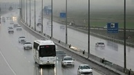 ثبت بیش از 16 میلیون و 600 هزار تردد در محورهای مواصلاتی استان قزوین