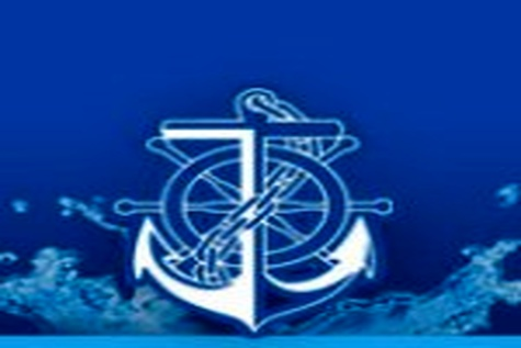 Memorable Night for Foreign Seafarers in Iranian Maritime Ceremony