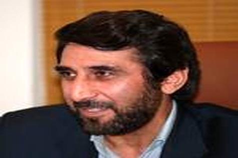 ◄ استیضاح وزیر راه و شهرسازی ضرورتی ندارد / مشکلات با مذاکره حل میشود