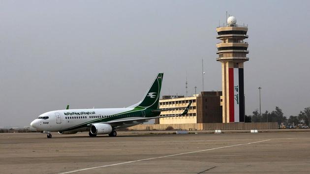 تقدیم لایحه موافقتنامه سرویس هوایی دو جانبه ایران و عراق به مجلس