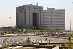 4 توجیه تخریب «راه و شهرسازی»