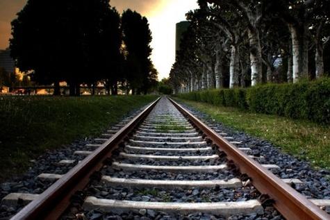 جدول زمان سیر و نرخ بلیت قطارهای حومهای سراسر کشور
