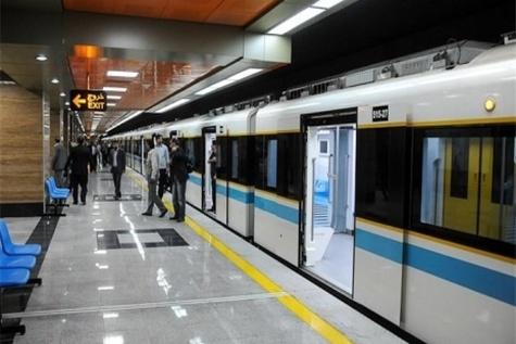 ◄ افتتاح رسمی ایستگاه حسین آباد