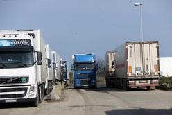 شاخص تن-کیلومتر در مقایس جهانی چقدر است؟