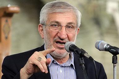 عزم مشترک دولت و بنیاد مستضفعان در پیشرفت آزادراه تهران-شمال