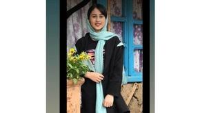 قتل فجیع ناموسی در روستاهای تالش؛ دختر ۱۴ ساله به دست پدر سر بریده شد