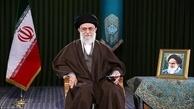 رهبر انقلاب ۱۴۰۰ را سال «تولید؛ پشتیبانیها، مانعزداییها» نامگذاری کردند