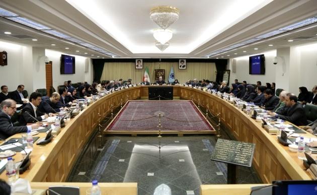 جزییات  جلسه هماندیشی معاون ارزی بانک مرکزی و بانکها