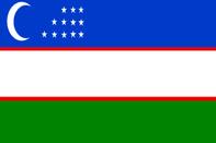 Exports to Uzbekistan rise 60%