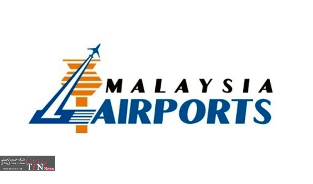 Malaysia's MATTA calls on airports to use full - body scanners
