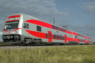 Lithuanian Railways restructuring approved