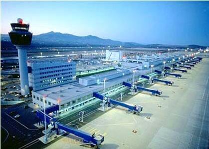 اختصاص ۵۰ میلیارد تومان برای تکمیل فرودگاه قم