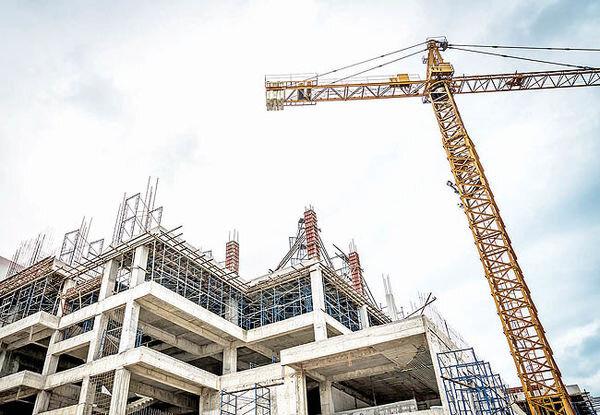 قانون پیش فروش ساختمان در پیچ و خم طولانی اصلاح